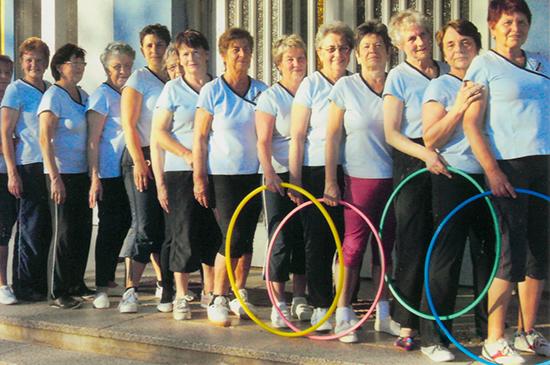 allg-sportgruppe/gruppe_allg_sportgruppe_klein.jpg