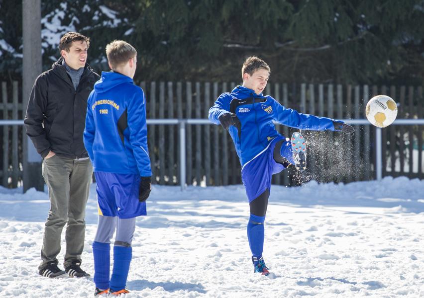 fussball/2013-03-17-testspiel-breitenau/img_3642.jpg