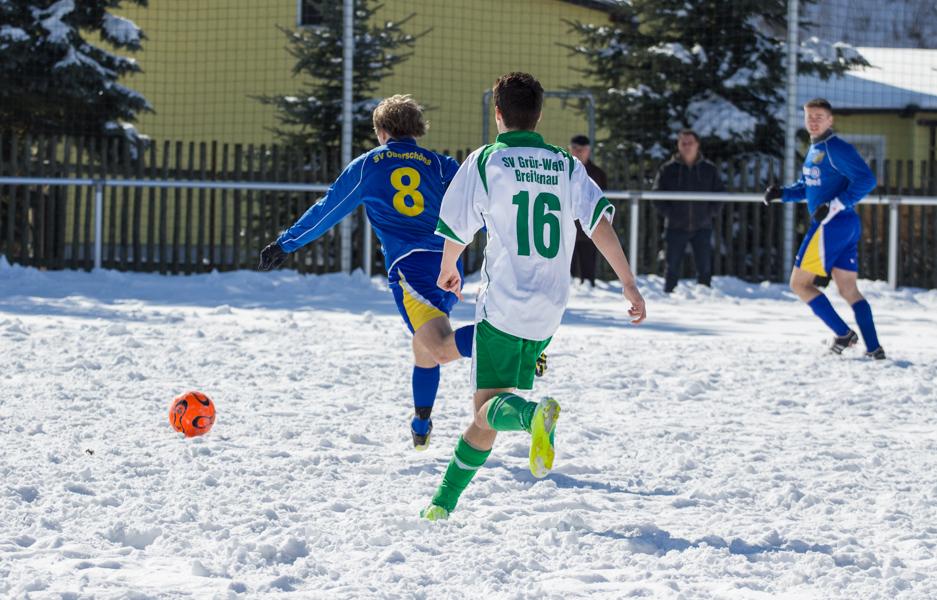 fussball/2013-03-17-testspiel-breitenau/img_3644.jpg