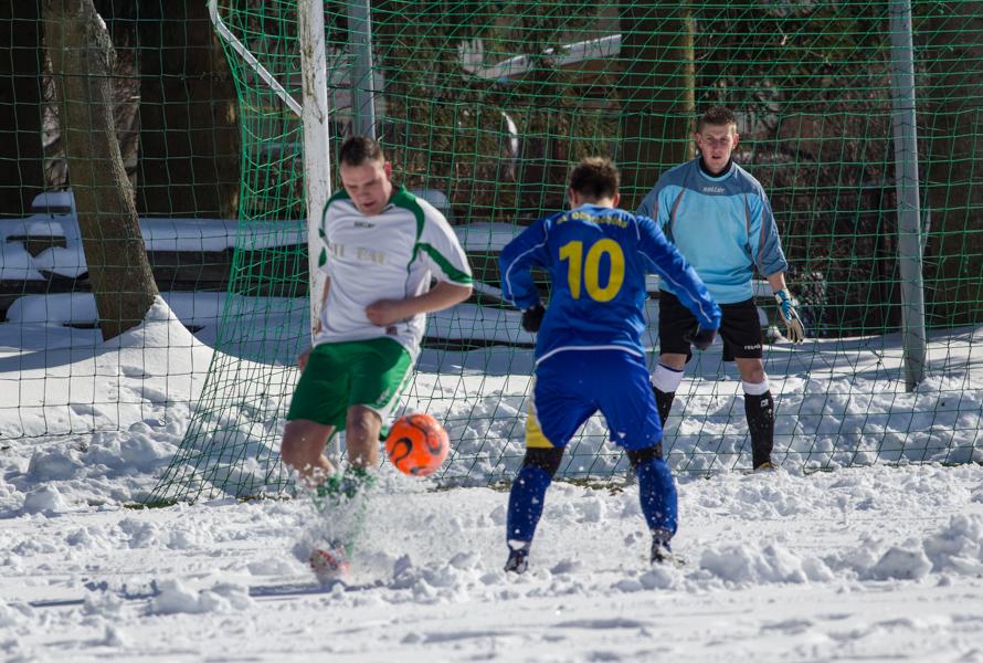 fussball/2013-03-17-testspiel-breitenau/img_3646.jpg