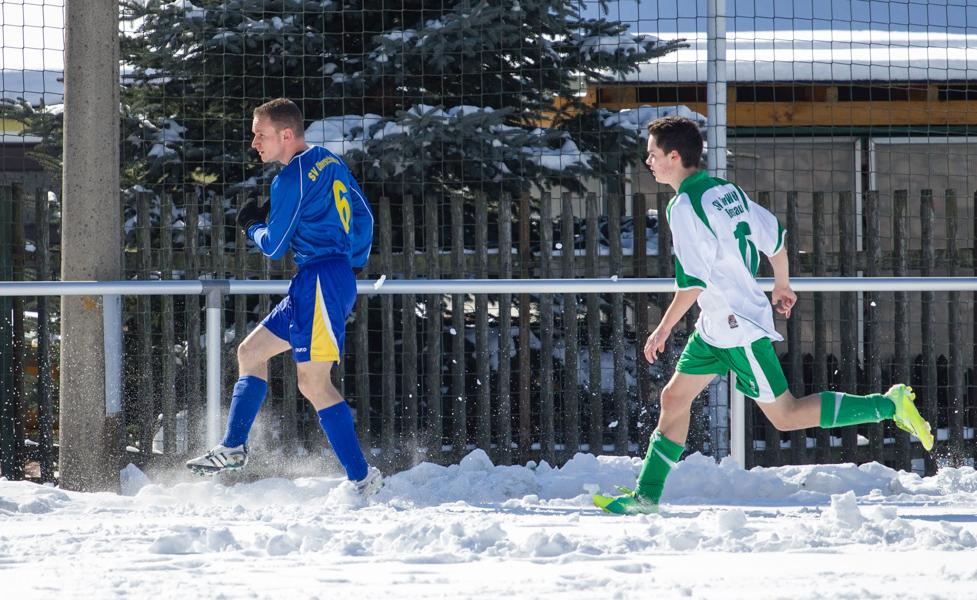 fussball/2013-03-17-testspiel-breitenau/img_3652.jpg