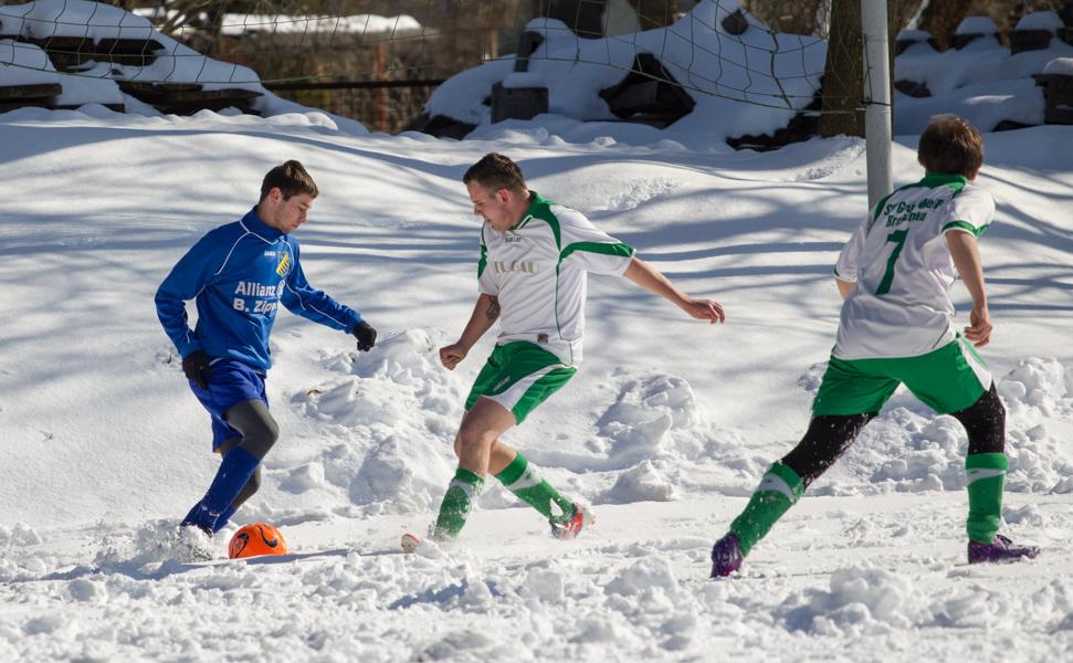 fussball/2013-03-17-testspiel-breitenau/img_3654.jpg