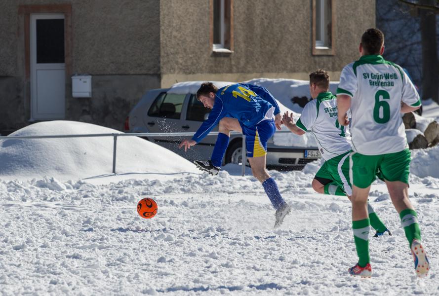 fussball/2013-03-17-testspiel-breitenau/img_3664.jpg