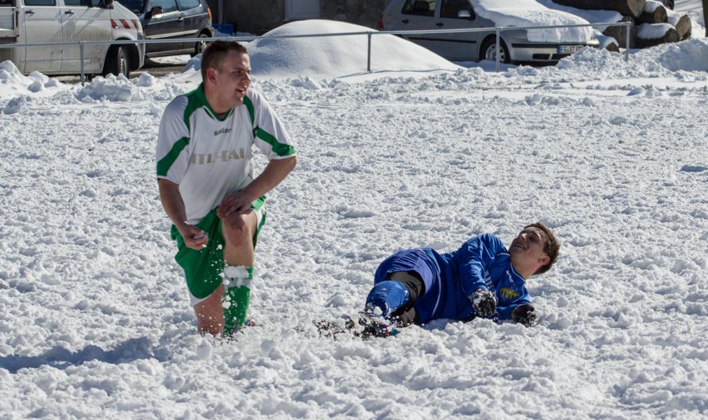 fussball/2013-03-17-testspiel-breitenau/img_3665.jpg