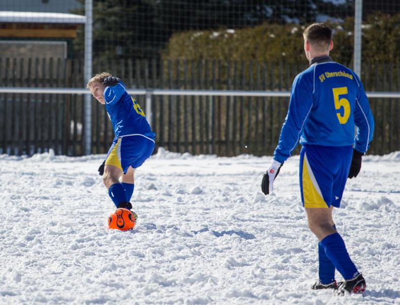 fussball/2013-03-17-testspiel-breitenau/img_3666.jpg