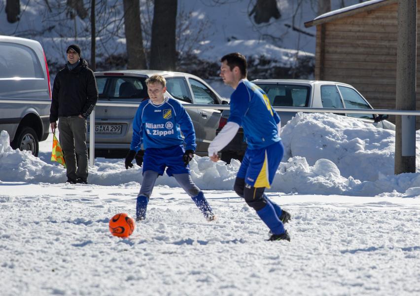 fussball/2013-03-17-testspiel-breitenau/img_3668.jpg