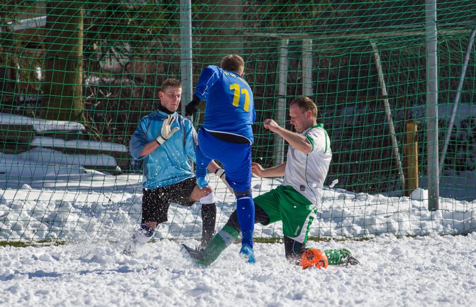 fussball/2013-03-17-testspiel-breitenau/img_3669.jpg