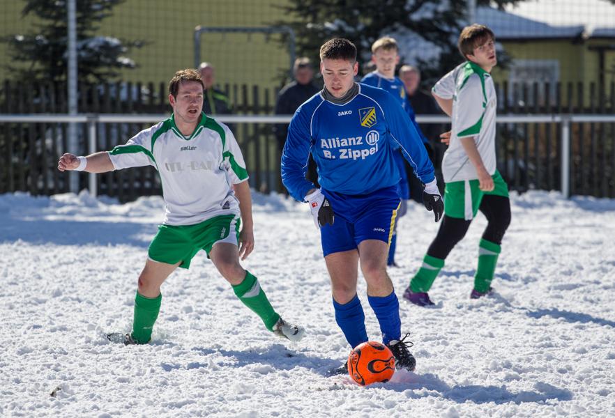 fussball/2013-03-17-testspiel-breitenau/img_3670.jpg