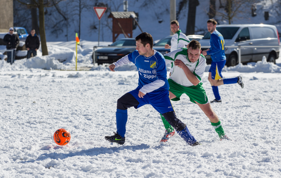 fussball/2013-03-17-testspiel-breitenau/img_3671.jpg