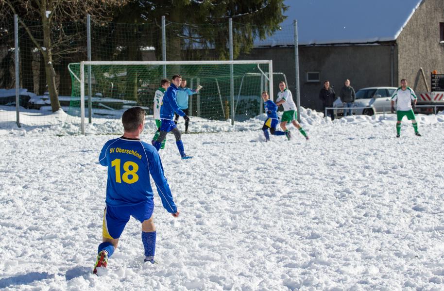 fussball/2013-03-17-testspiel-breitenau/img_3672.jpg