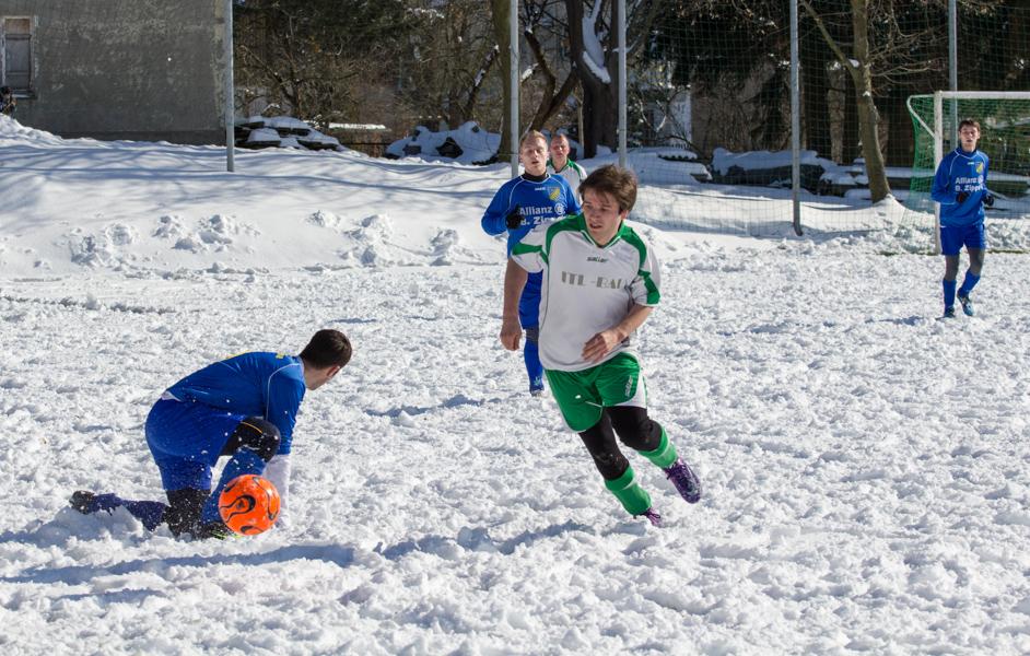 fussball/2013-03-17-testspiel-breitenau/img_3673.jpg