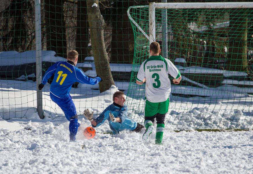 fussball/2013-03-17-testspiel-breitenau/img_3677.jpg