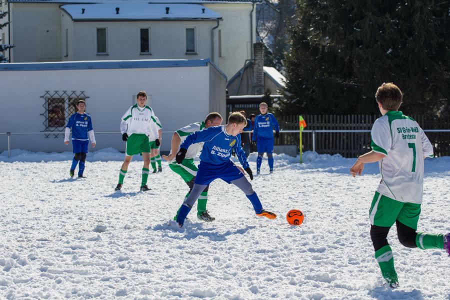 fussball/2013-03-17-testspiel-breitenau/img_3678.jpg