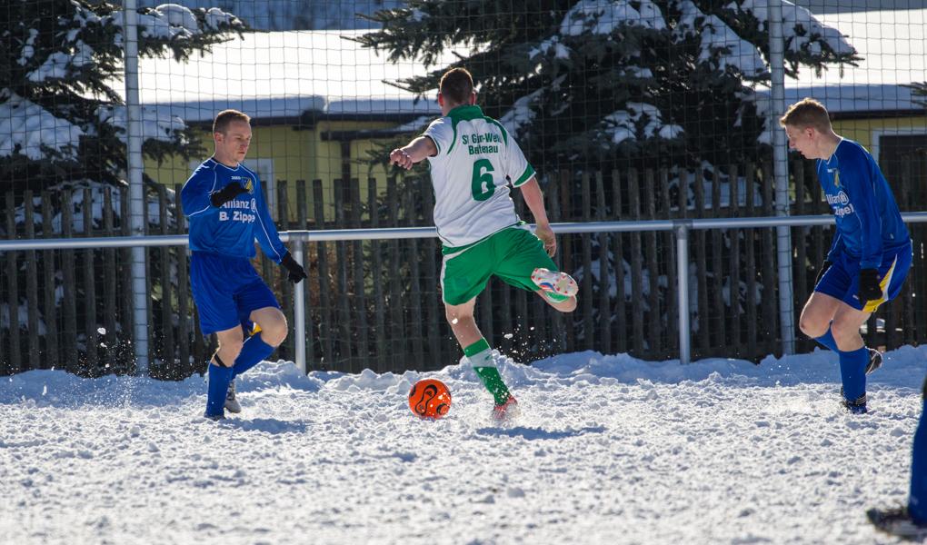 fussball/2013-03-17-testspiel-breitenau/img_3682.jpg