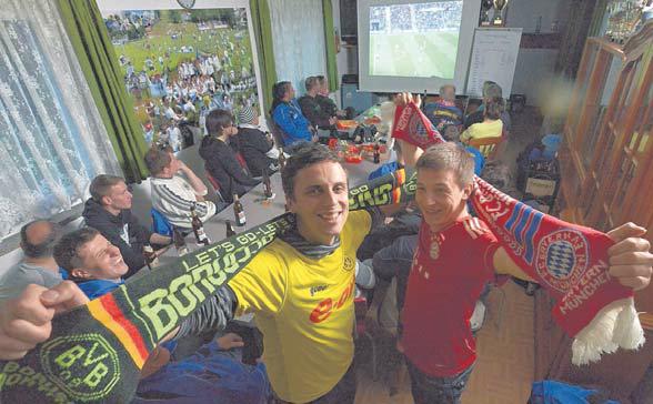 fussball/blog/freiepresse_freiberg_27_05_2013.png