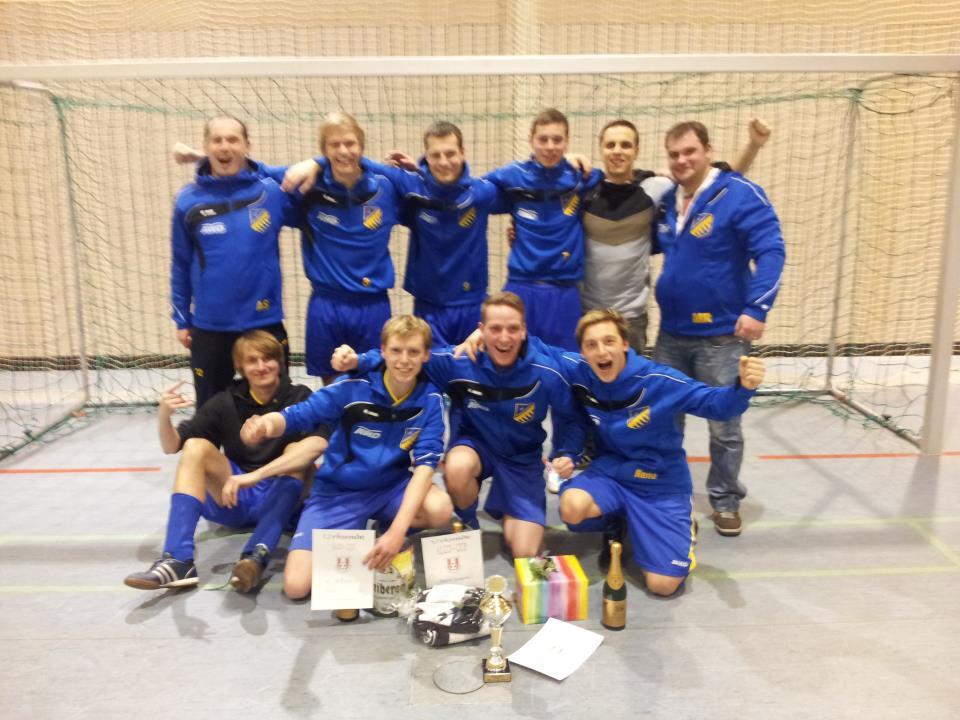 fussball/mannschaftsfotos/alco-cup2013.jpg
