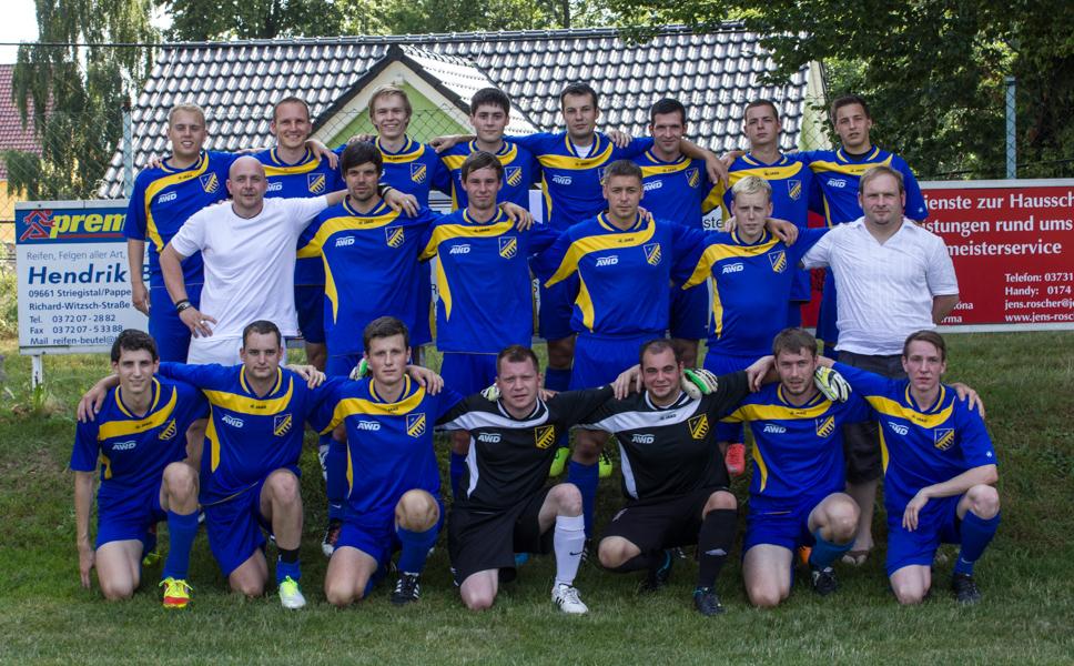 fussball/mannschaftsfotos/mannschaftsfoto-2012-2013-1.jpg