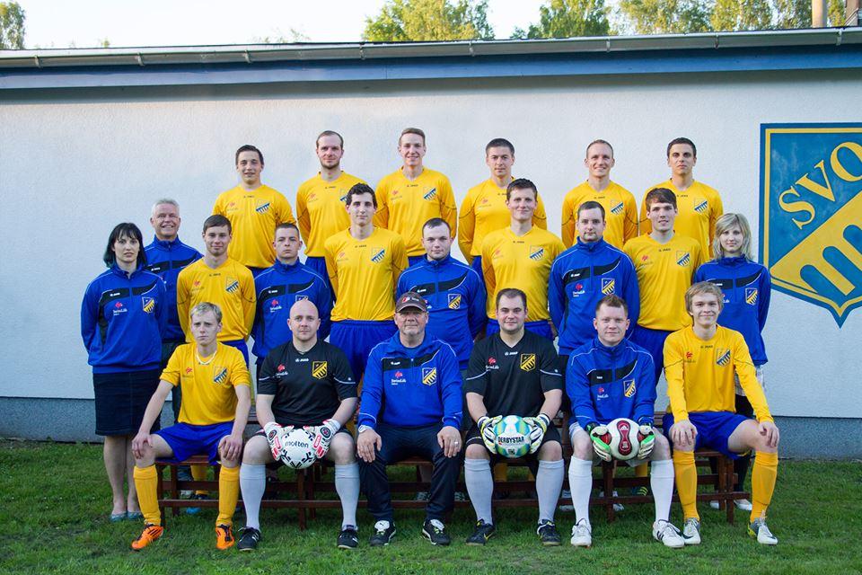 fussball/mannschaftsfotos/mannschaftsfoto-2012-2013-2.jpg