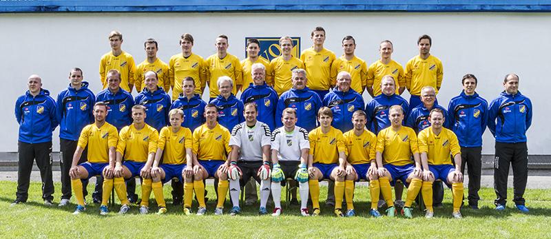 fussball/mannschaftsfotos/mannschaftsfoto2014_.jpg
