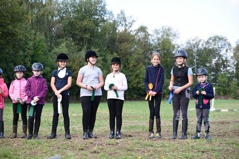 pferdesport/08.09.2018--vereinsturnier/11.jpg