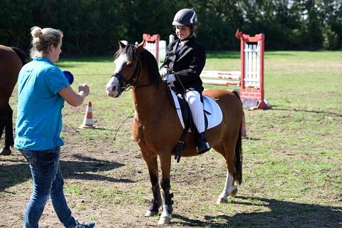 pferdesport/08.09.2018--vereinsturnier/15.jpg
