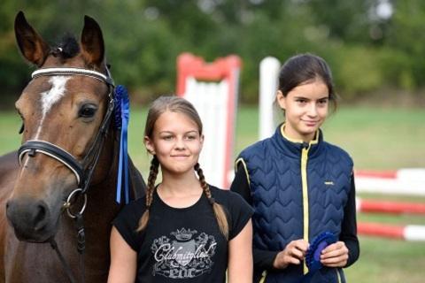 pferdesport/08.09.2018--vereinsturnier/3.jpg