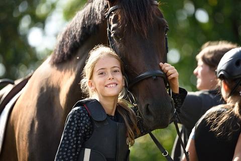 pferdesport/08.09.2018--vereinsturnier/5.jpg