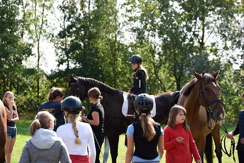 pferdesport/08.09.2018--vereinsturnier/8.jpg
