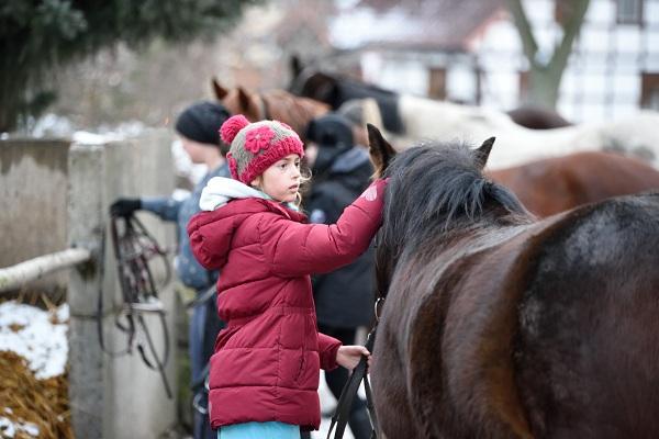 pferdesport/29.01.2019-winterfreuden/reiten-01.2019_00068.jpg