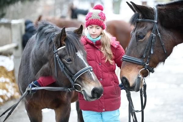 pferdesport/29.01.2019-winterfreuden/reiten-01.2019_00077.jpg
