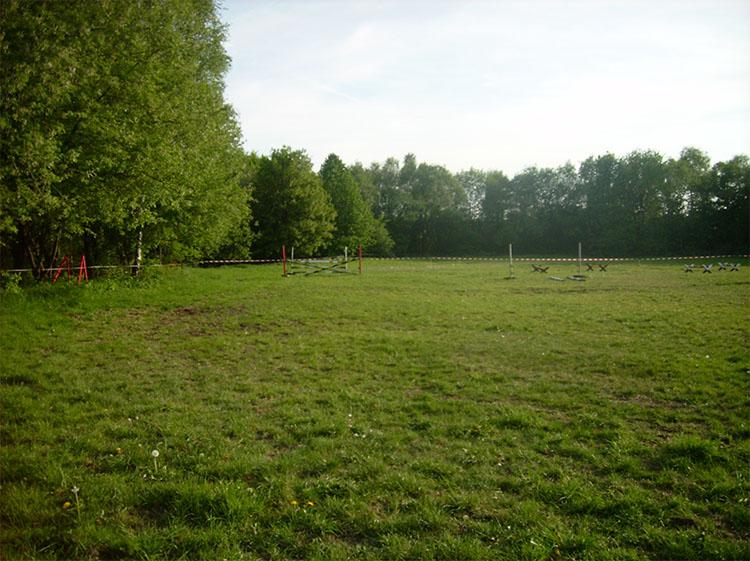 sportstaetten/muenzbachtal_4.jpg