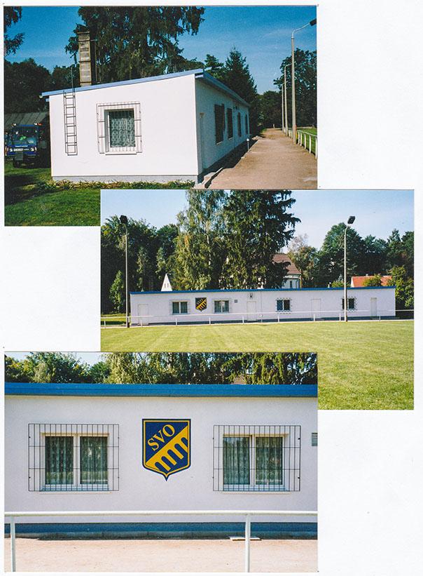 sportstaetten/sportlerheim.jpg
