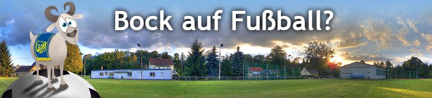 titelbilder/bockauffussball-website-titel.jpg