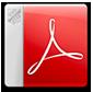 verein/dokumente/pdf_icon.png