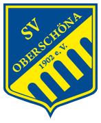 SV Oberschöna 1902